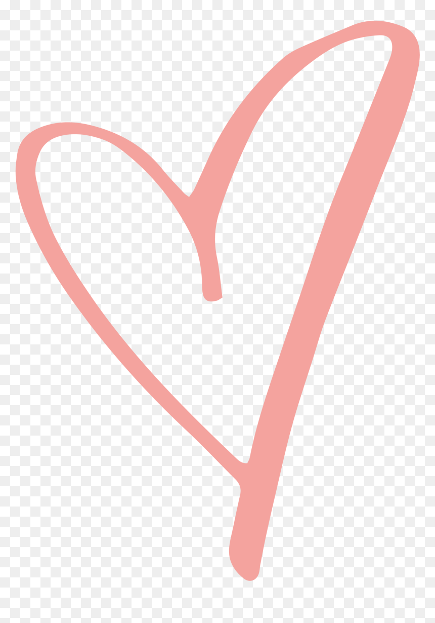 Rustic Heart Png Transparent Background Pink Heart Outline Png Download Vhv Download icons in all formats or edit them for your designs. rustic heart png transparent