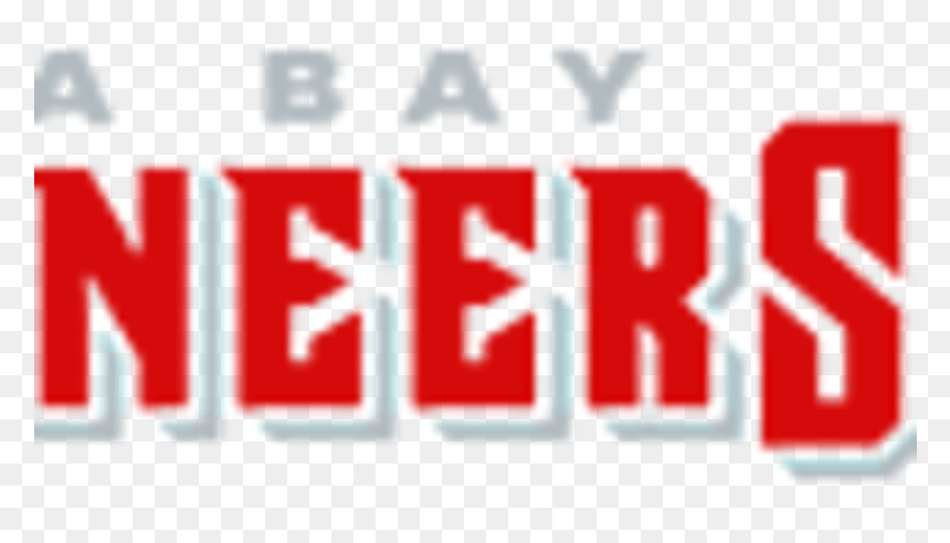 tampa bay buccaneers wordmark png download tampa bay buccaneers transparent png vhv tampa bay buccaneers wordmark png