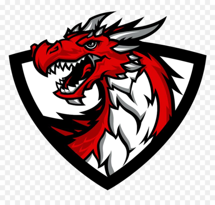 Swartz Creek High School Logo Hd Png Download Vhv