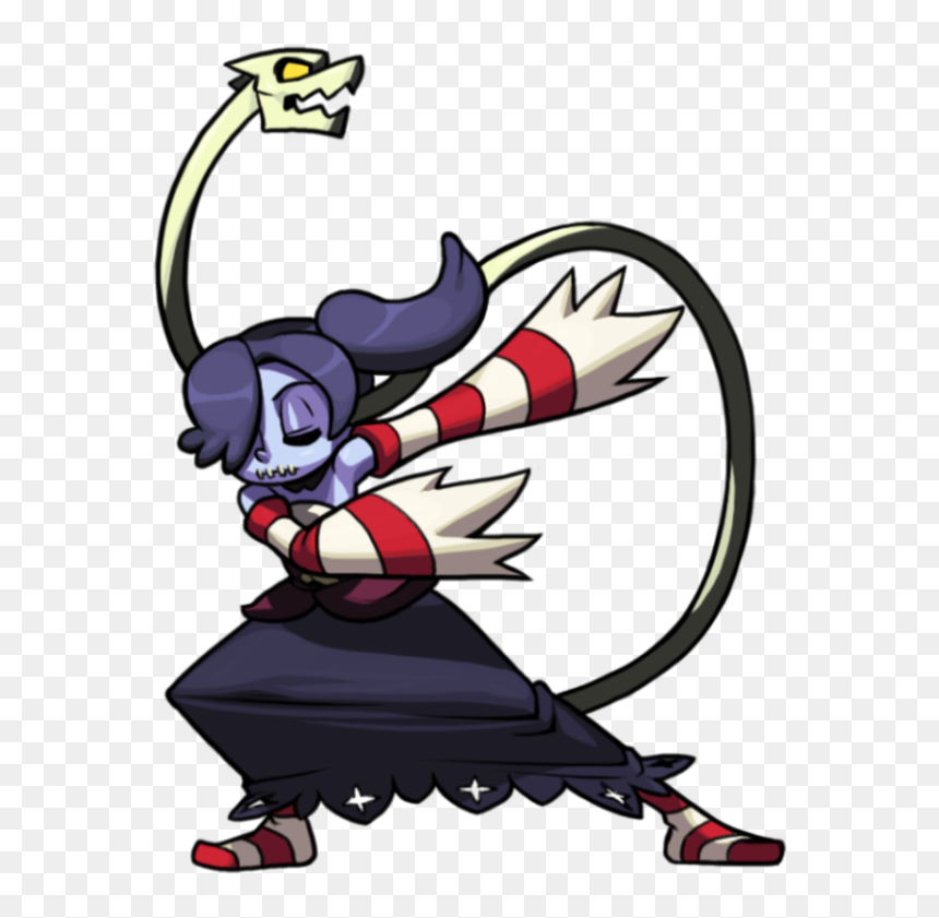 Fictional Character Vertebrate Cartoon Mythical Creature