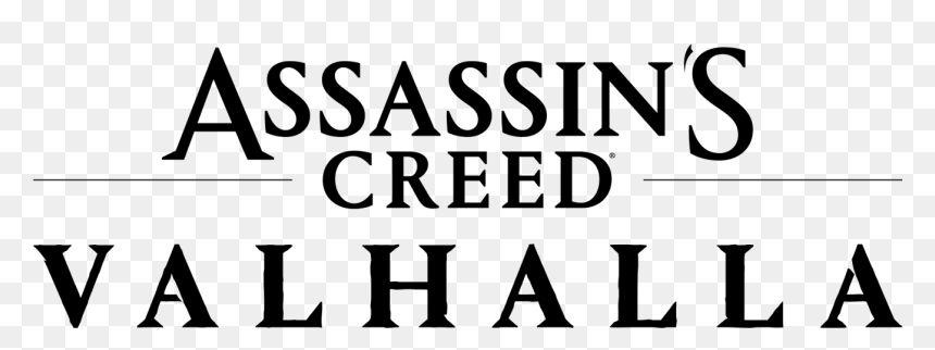 Assassin S Creed Valhalla Game Assassin S Creed Unity Hd Png Download Vhv