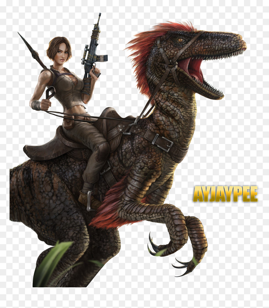 Survival Evolved Renders Hd Png Download Vhv Behavior travelers of the ark will typically find daeodon travelling in packs, devouring anything and everything that gets within sight. vhv rs