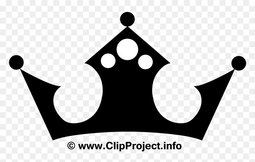 Crown Logo Clipart Image Download King Crown Logo Png Couronne Blanc Png Transparent Png Vhv