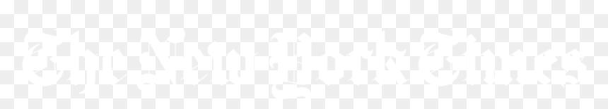 New York Times Logo Png Transparent Png Download Vhv