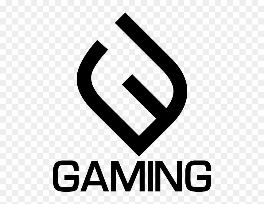 Pc Gamer Logo Png Pc Gaming Logo Png Transparent Png Vhv