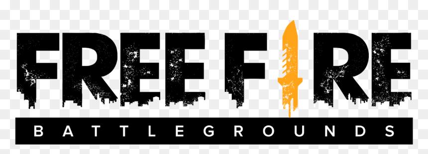 free fire logo png transparent png vhv free fire logo png transparent png vhv
