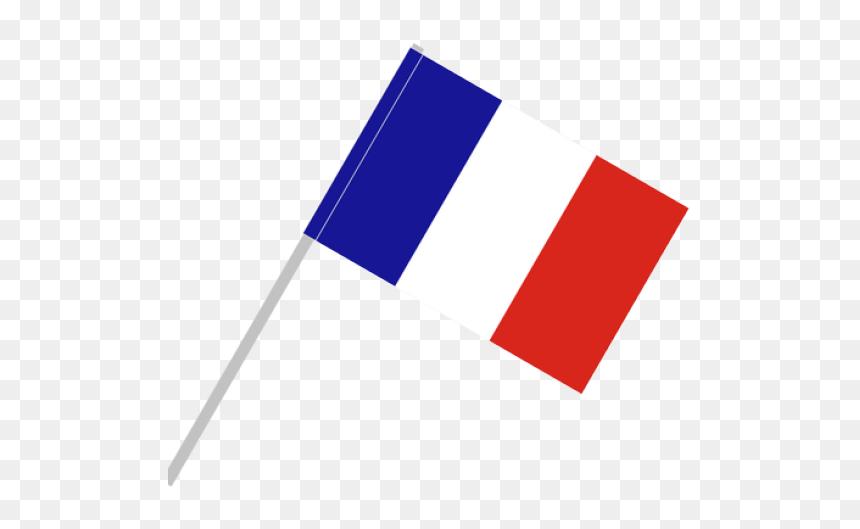 France Flag Png Transparent Images French Flag Transparent Background Png Download Vhv