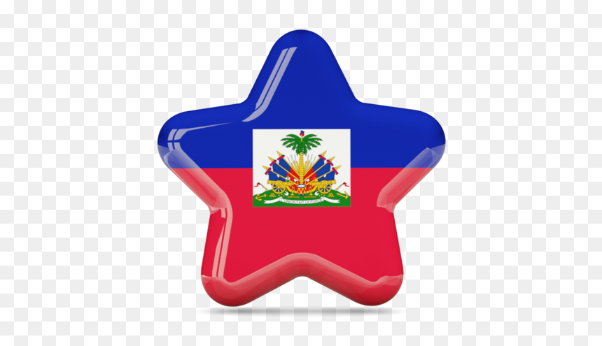 Download Flag Icon Of Haiti At Png Format Mexican Flag Star Png Transparent Png Vhv