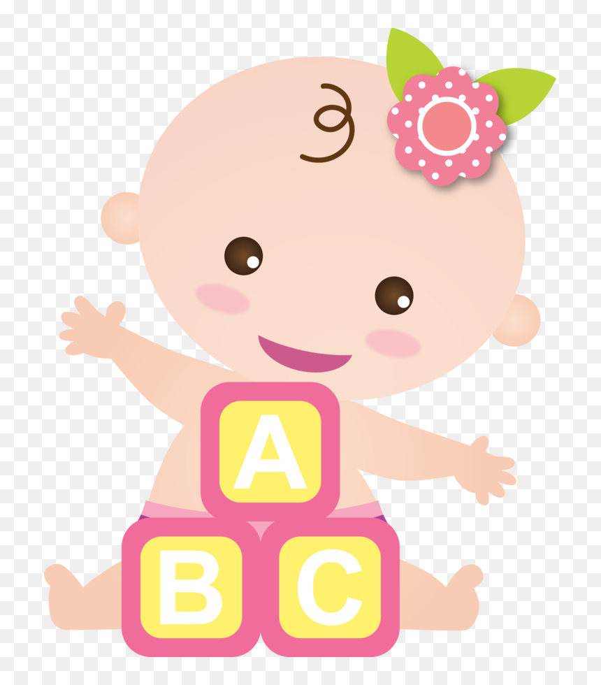 clipart-baby-MiLdK6eia.jpeg (442×400) | Baby clip art, Baby shower planner,  Baby scrapbook
