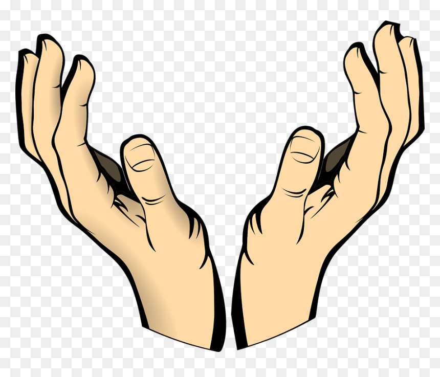 Thumb Image Open Hands Clipart Hd Png Download Vhv Pngkit selects 451 hd hand clipart png images for free download. open hands clipart hd png download