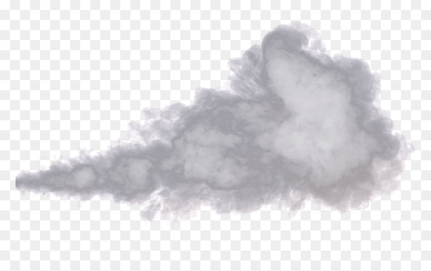 transparent background smoke clipart hd png download vhv transparent background smoke clipart