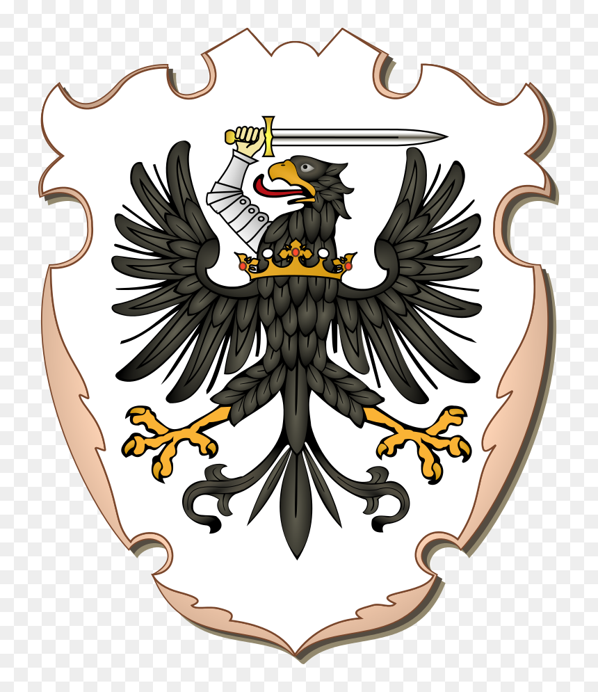 Prussia Flag Roblox Decal Hd Png Download Vhv