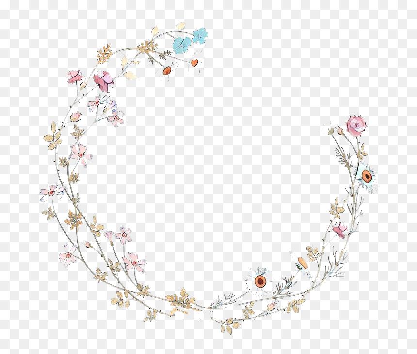 vintage floral frame png transparent vintage floral border png png download vhv vintage floral frame png transparent