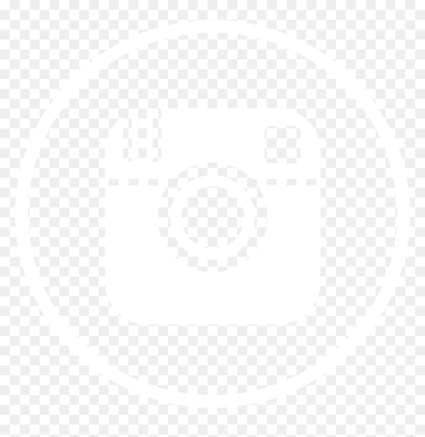 Free Instagram Circle Icon Png Pink Instagram Logo Png Transparent Png Vhv
