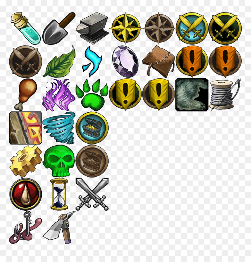 world of warcraft icons png clipart png download world of warcraft map icons transparent png vhv world of warcraft icons png clipart