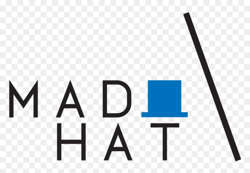Mad Hatter Hat Png Png Download Transparent Png Vhv
