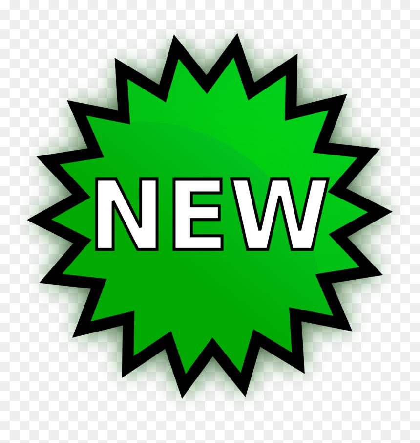 Ebay Top Rated Seller Badge Hd Png Download Vhv