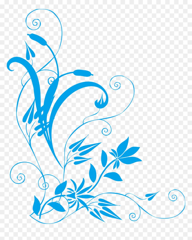 Wedding Invitation Coreldraw Transparent Corel Draw Background Design Hd Png Download Vhv
