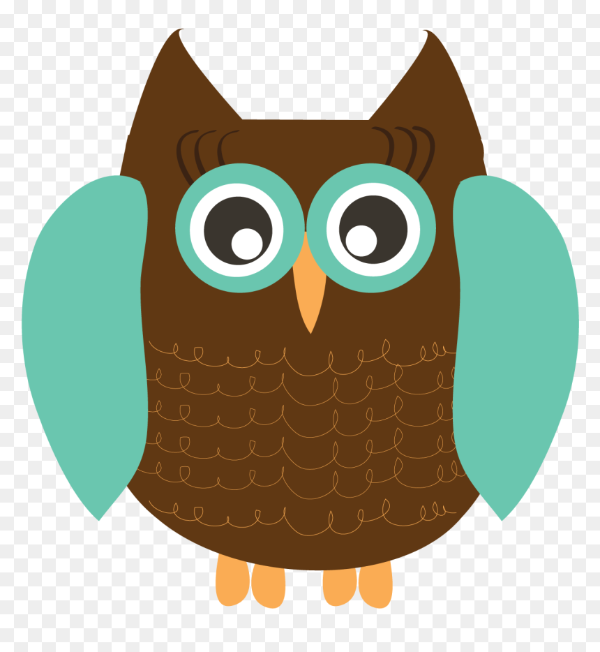 Owl in branch. back to school september autumn concept background with birds  with books and backpack cartoon #paid, , #AD, #SPON… in 2020 | Owl cartoon,  Back to school, Owl