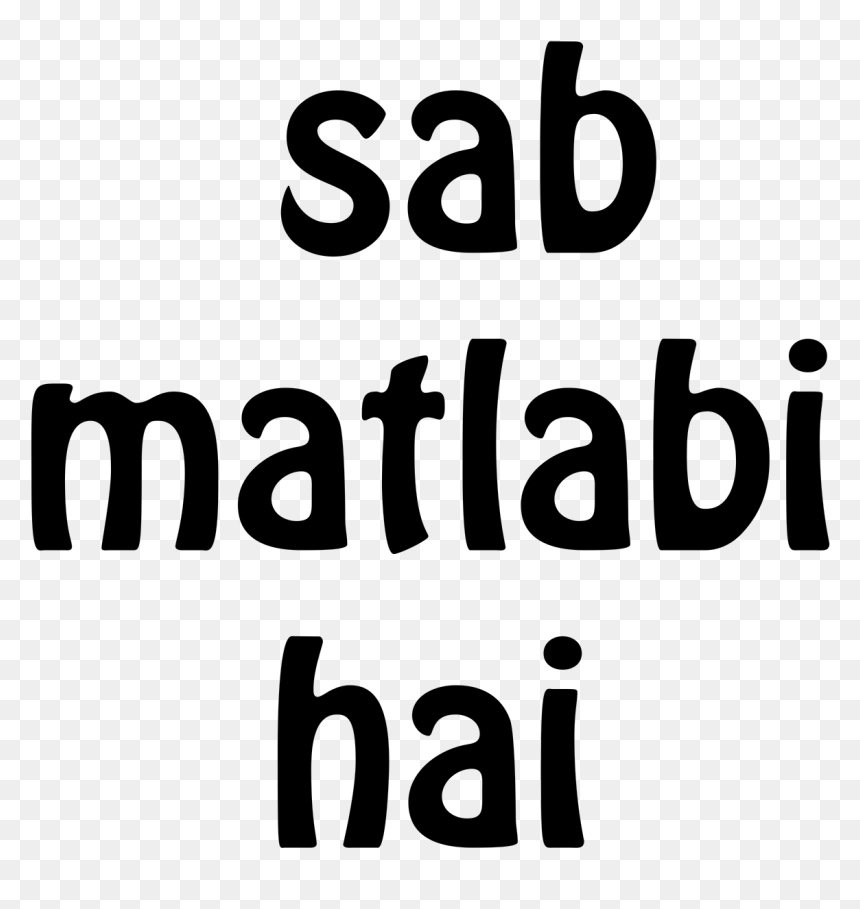 rajput quotes marathi quotes attitude status attitude sab matlabi hai hd png download vhv rajput quotes marathi quotes attitude
