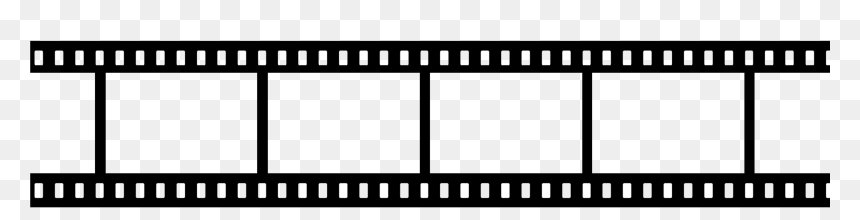 transparent background of film strip hd png download vhv film strip hd png download