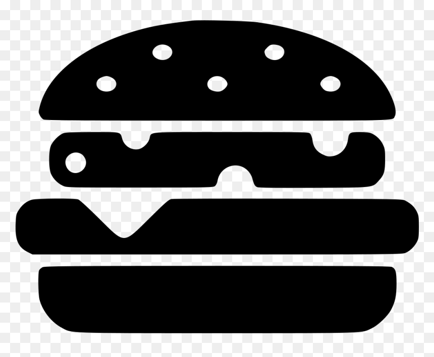 burger burger vector png icon transparent png vhv burger vector png icon transparent png