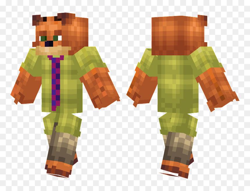 Green And Black Minecraft Skins Png Download Minecraft Skins Gold Steve Transparent Png Vhv