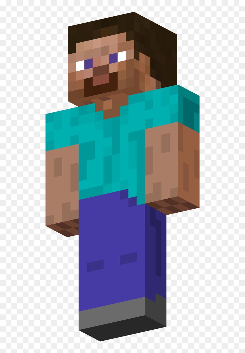 Minecraft Skins Png Files Steve Minecraft Transparent Png Vhv