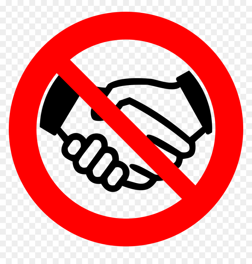 Do Not Shake Hands Hd Png Download Vhv Hands png free images, pictures download, hand. do not shake hands hd png download vhv