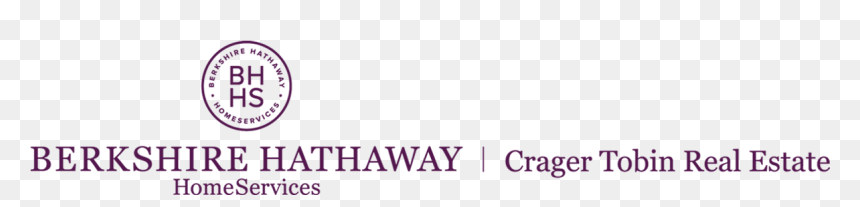 Berkshire Hathaway Logo Png Clipart Berkshire Hathaway Home Services Logo Png Transparent Png Vhv