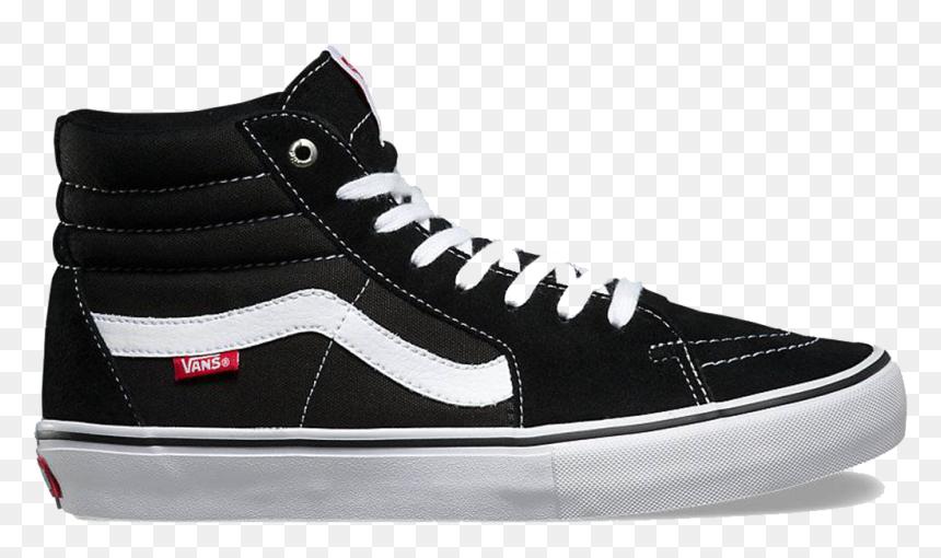 zapatilla vans skate
