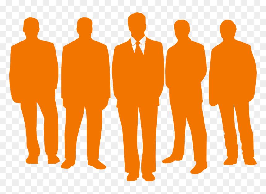 Картинка лидеры сервера