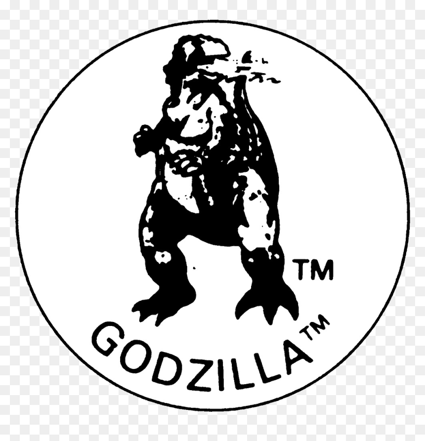 King Of The Wikis G Force Logo Godzilla Hd Png Download Vhv