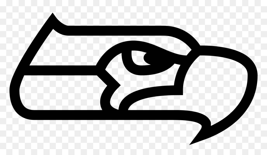 Seattle Seahawks Icon Free Download And Vector Png Seattle Seahawks Icon Transparent Png Vhv