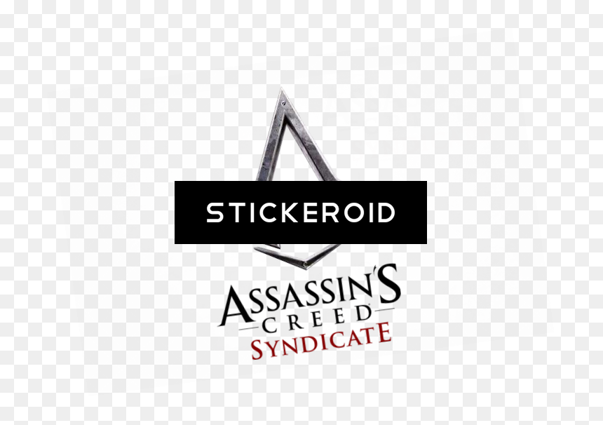 Assassin Creed Syndicate Assassin S Creed Brotherhood Hd Png