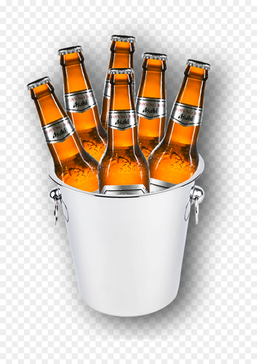Transparent Beer Bucket Png Png Download Vhv Polish your personal project or design with these beer transparent png images, make it even more personalized and more attractive. transparent beer bucket png png