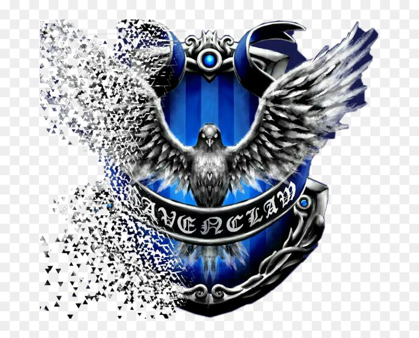 harry potter ravenclaw crest ravenclaw logo png download harry potter logo ravenclaw transparent png vhv harry potter ravenclaw crest ravenclaw