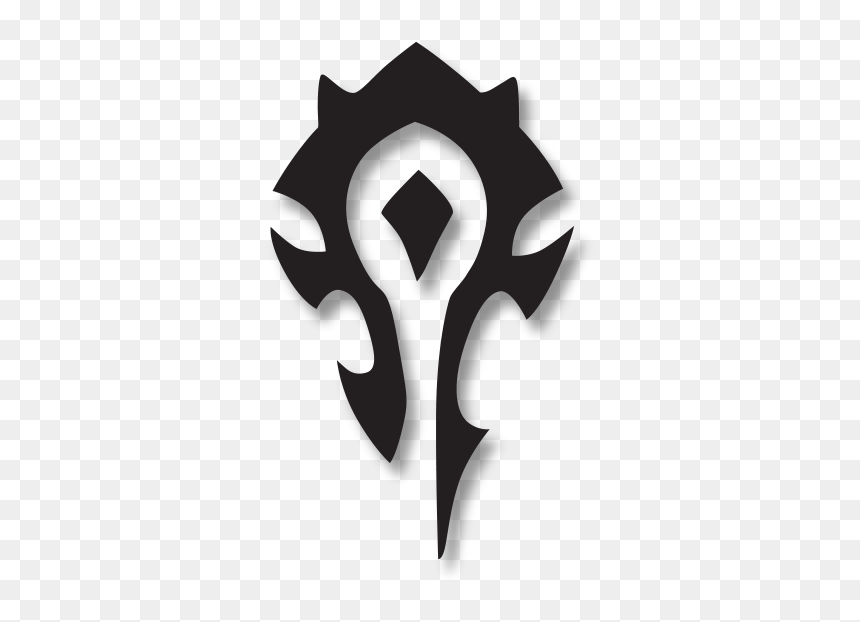 World Of Warcraft Horde Logo Png Transparent Png Vhv We hope you enjoy our growing collection of hd images to use as a background or home screen for your smartphone or computer. world of warcraft horde logo png