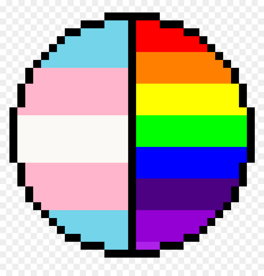 Rs gay chat images.tinydeal.com
