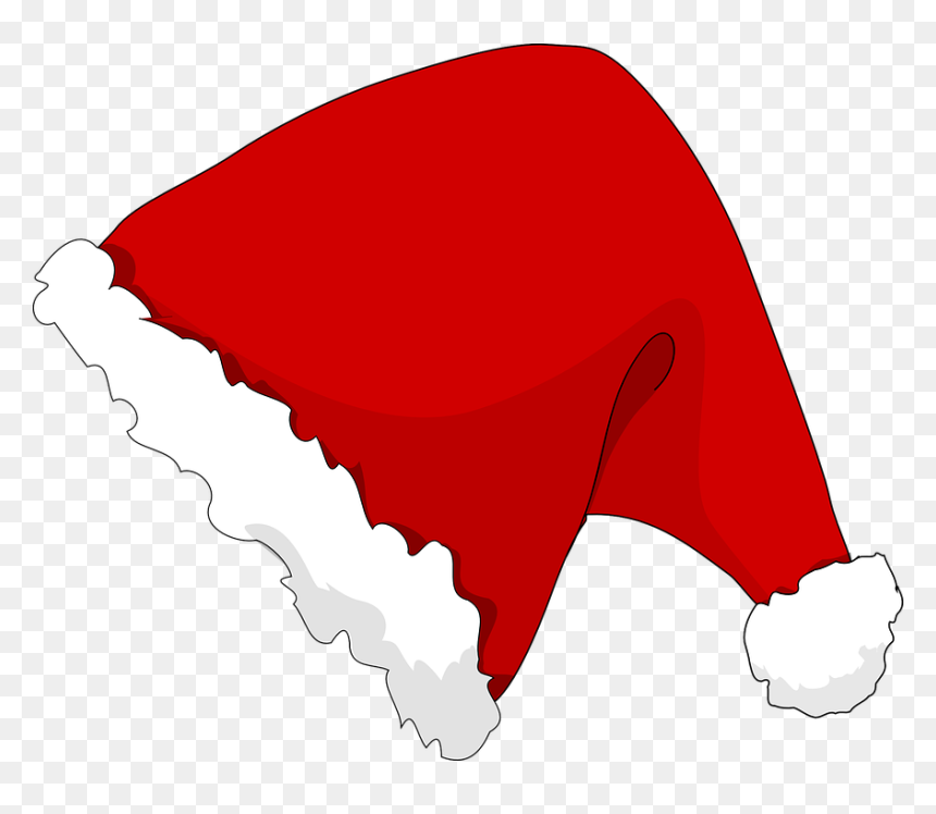 Featured image of post Anime Christmas Hat Png