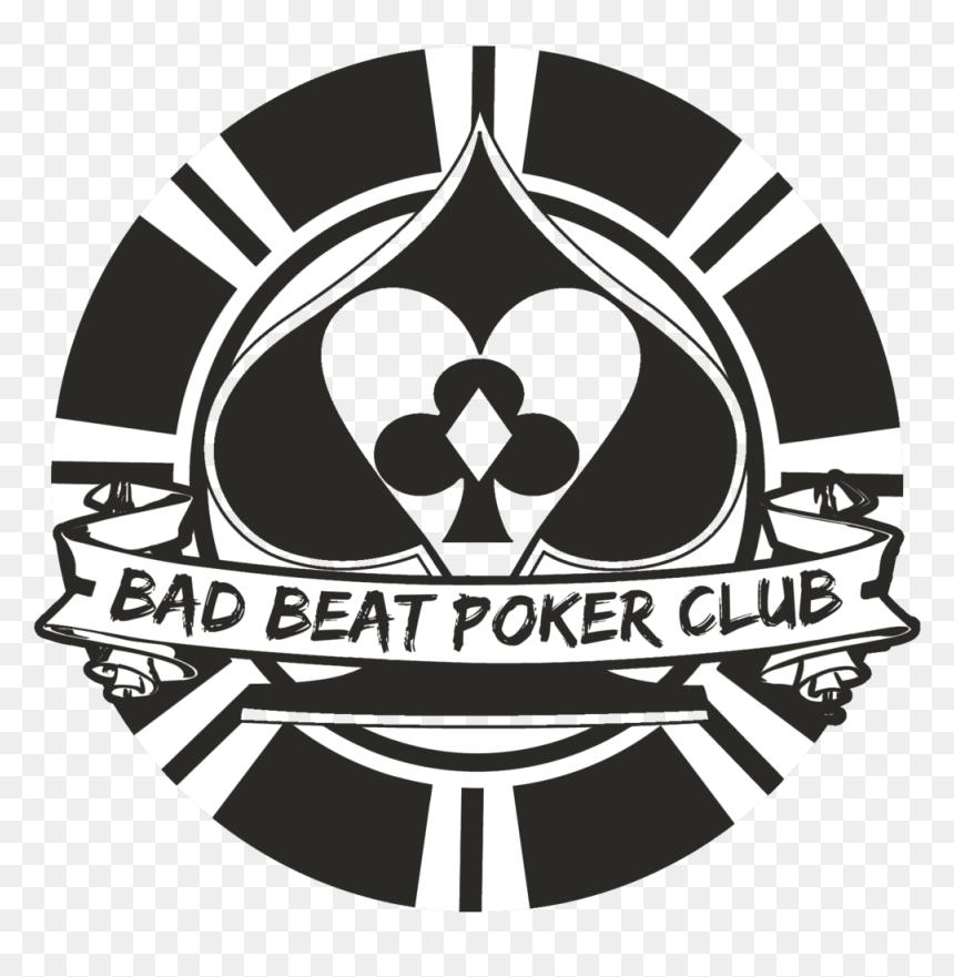 Bad beat poker club