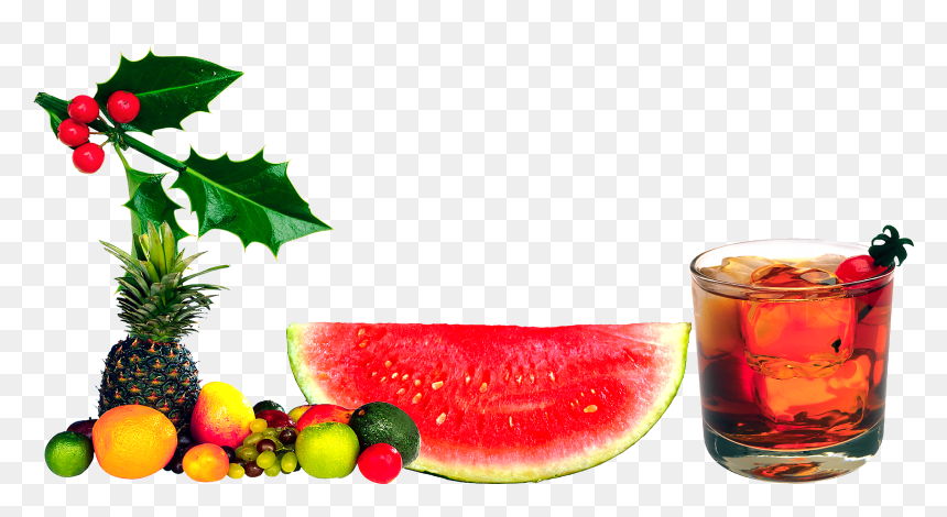 Banner Design Juice Shop Banner Design Hd Png Download Vhv