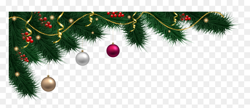 Christmas Decoration Png Free Download Transparent Png Vhv