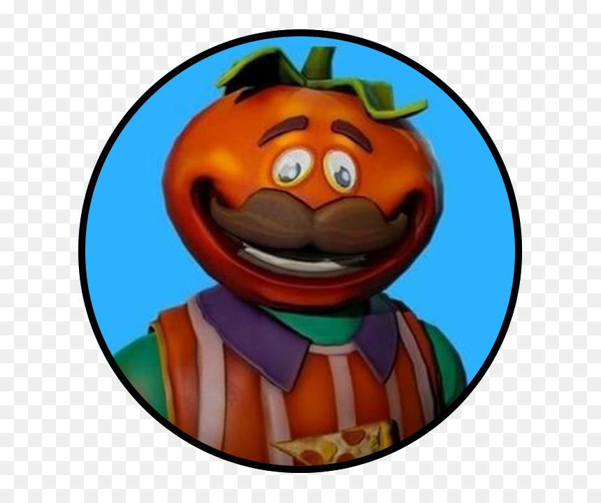 Fortnite Demolisher Support Tomato Head Fortnite Head Clipart Png Download Fortnite Skins Tomato Head Transparent Png Vhv