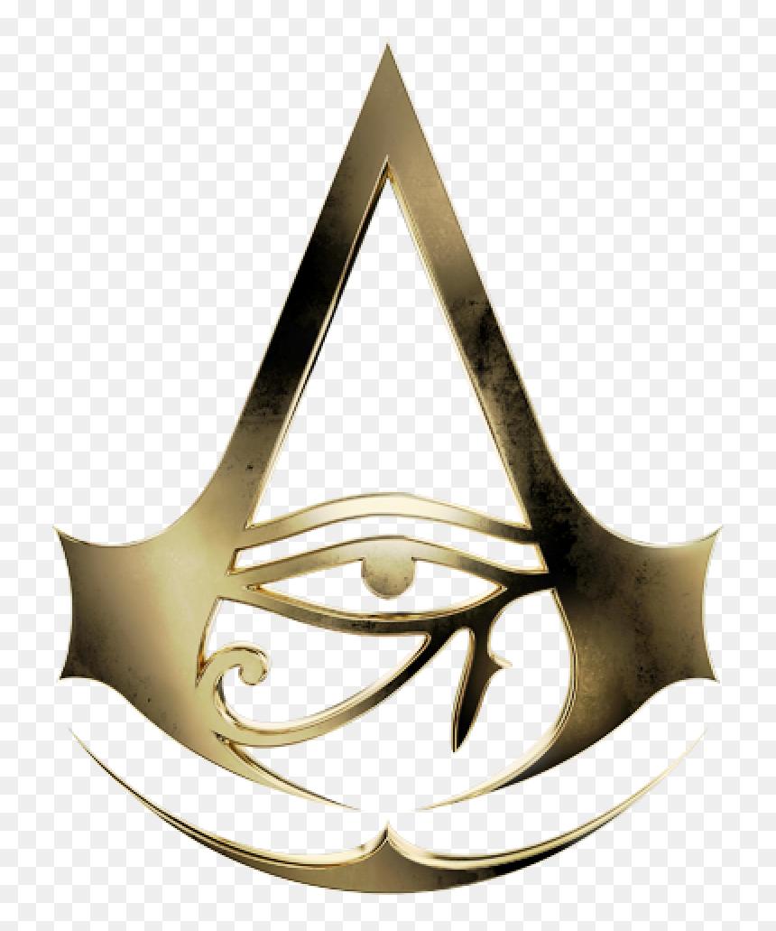 Tricou Assassins Creed Origins Logo Assassin S Creed Odyssey
