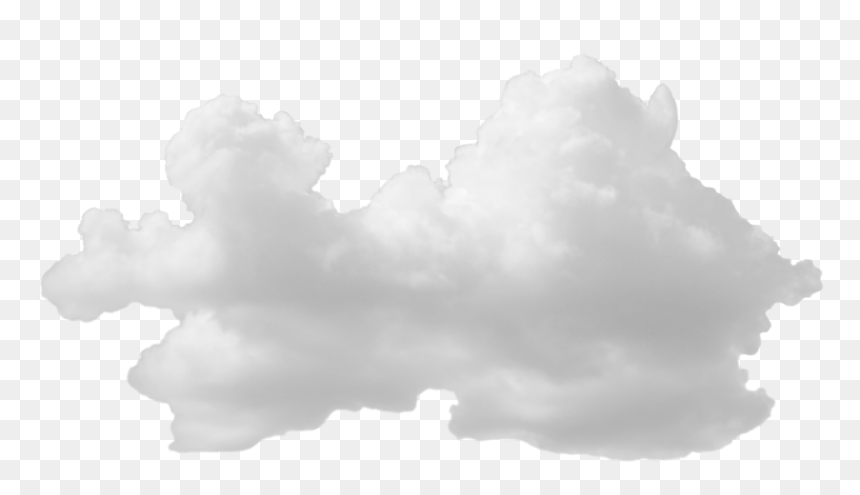 Transparent Clouds Puffy Anime Cloud Transparent Hd Png Download Vhv You can download free cloud png images with transparent backgrounds from the largest with these cloud png images, you can directly use them in your design project without cutout. transparent clouds puffy anime cloud