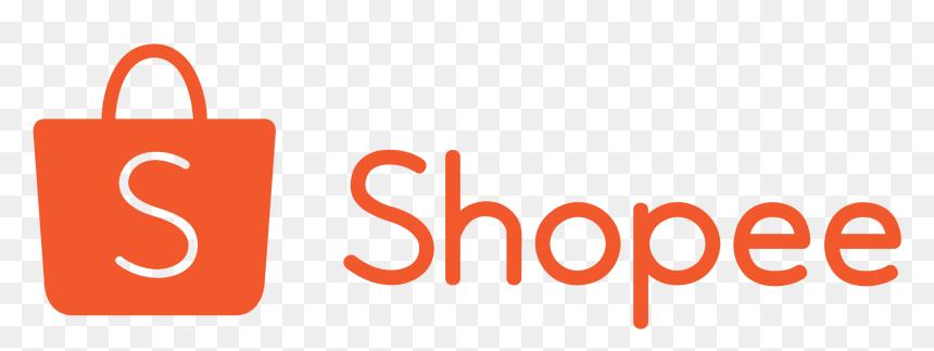 shopee logo digital economy forum mdcc shopee png transparent png vhv shopee logo digital economy forum mdcc