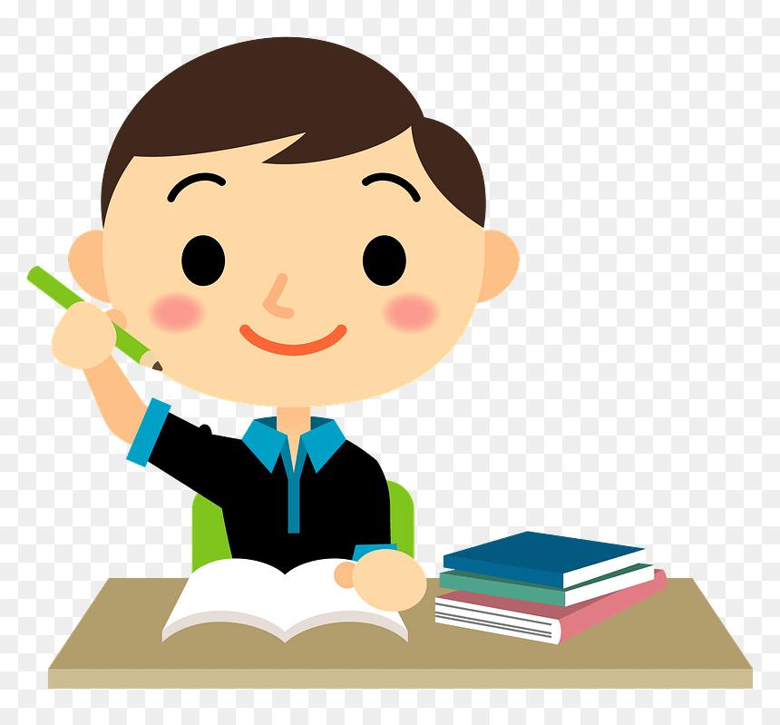 Cartoon Child Thinking Stock Illustrations – 3,573 Cartoon Child Thinking  Stock Illustrations, Vectors & Clipart - Dreamstime