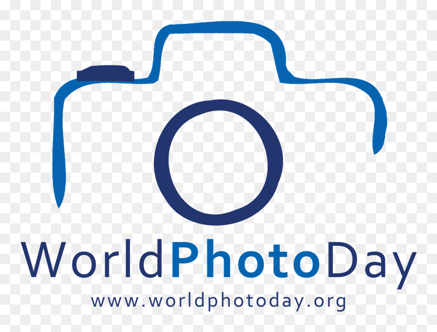 World Photography Day Photography Hd Png Download Vhv