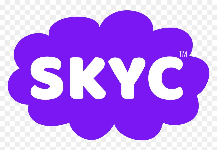 skyc logo vector awan png transparent png vhv logo vector awan png transparent png